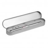 Długopis 4 funkcyjny Pointer A35421