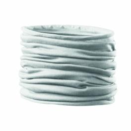 Wielofunkcyjna tuba Twister