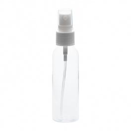 Butelka 60 ml z atomizerem A17176