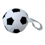 Maskotka Soccerball A73891