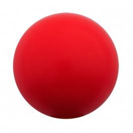 Antystres Ball A73934
