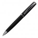 Długopis Brasilia A04291