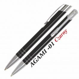 Długopis Mooi