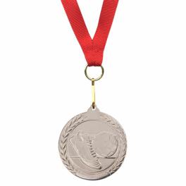 Medal Soccer Winner A22174