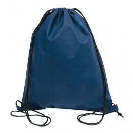 Plecak promocyjny New Way A08694