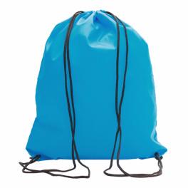 Plecak promocyjny A08695