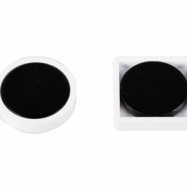 Magnes okrągły w obudowie A2457/A2458