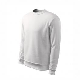 Bluza Essential 406 Dziecięca 300G