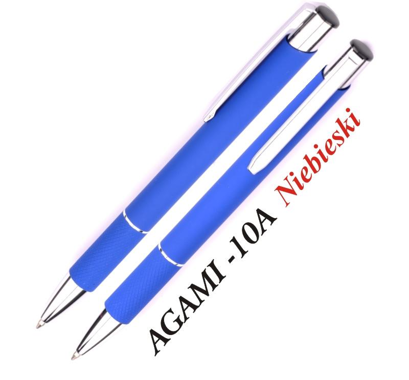 Długopis Zoe