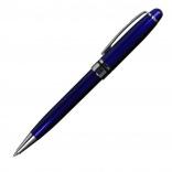 Długopis Havana A73348