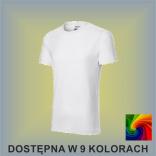 Koszulka RESIST HEAVY R03 Męska 200g