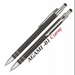 Długopis Bond Touch Pen