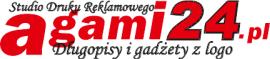 Agami - Kontakt z firmą